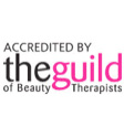 the-guild