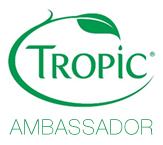 tropicambassador_logo