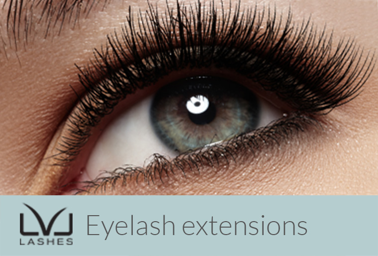 yeovil eyelash extensions
