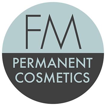 Faye Marie Permanent Cosmetics