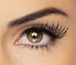 lashes eyelashes 03