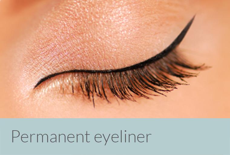 yeovil permanent eyeliner