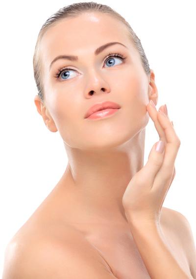 skin-permanent-makeup