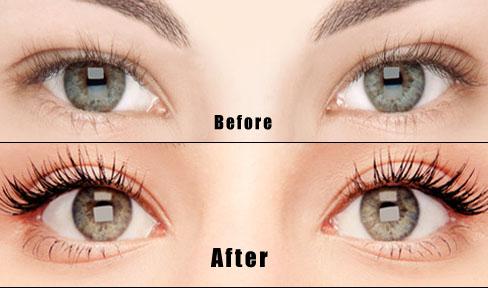 yeovil-eyelash-entensions